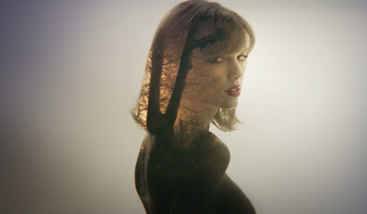 Image result for taylor swift 1200 x 700
