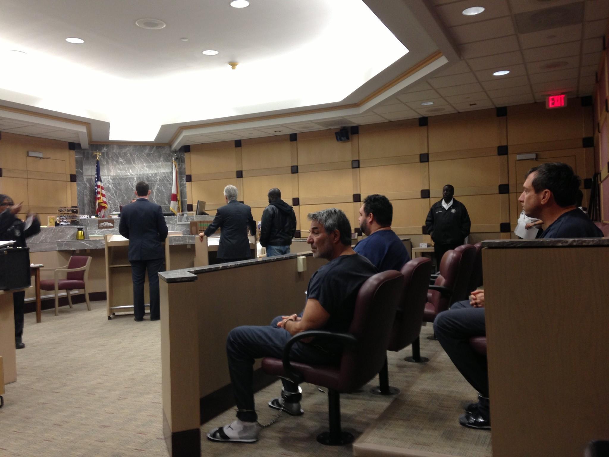 Platinum sports betting arrests cowboys chiefs betting line