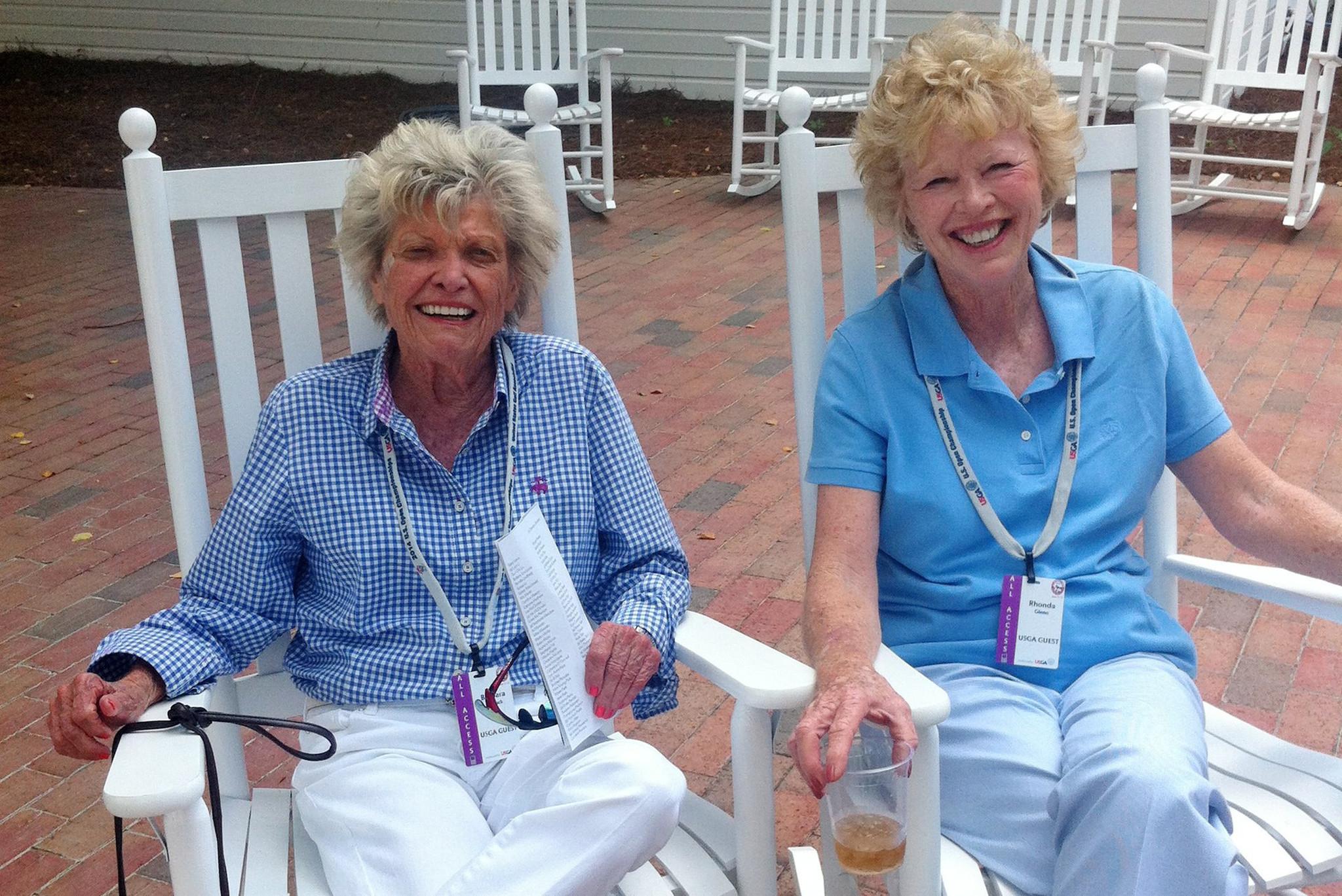 Veteran Reporter Jennifer Pendleton Dies at 56