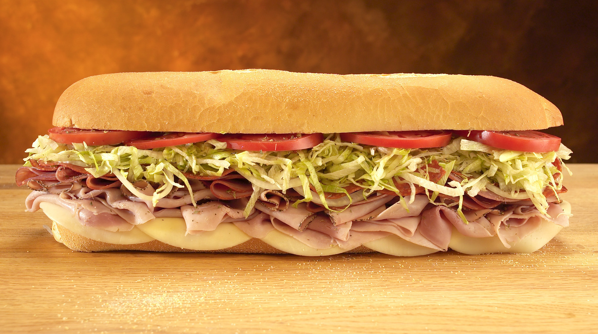 Translations Into Italian: Mohegan Tribe To Open Jersey Mike's Restaurants In R.I