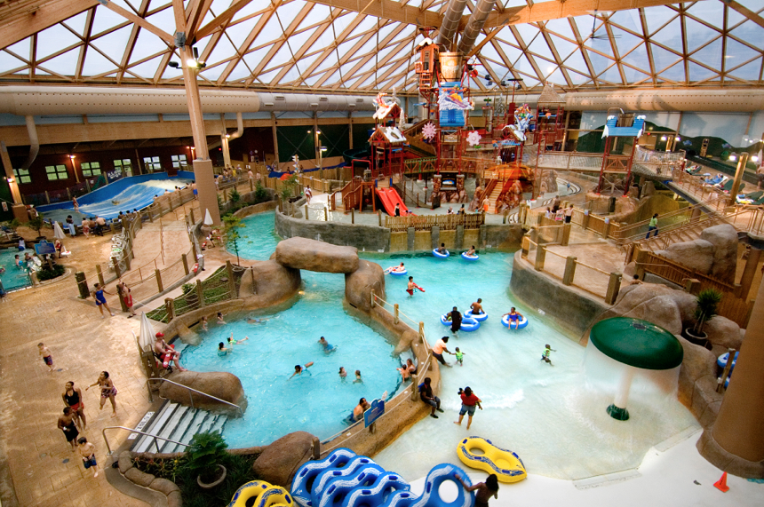 Driving From Baltimore The Best Spring Break Destinations For Families Sun