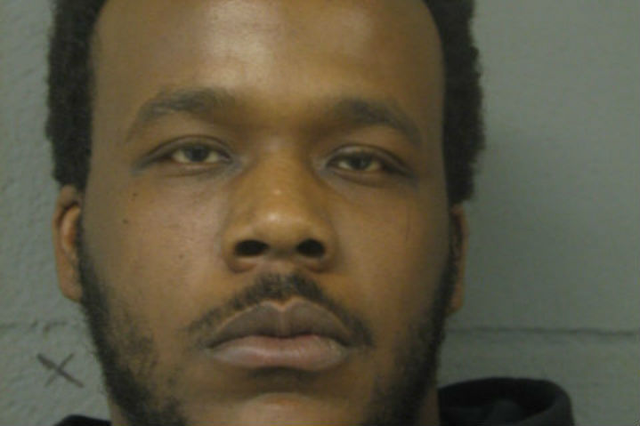 Man Held On 55k Bond In Backpage Com Prostitution Case On Southwest Side Chicago Tribune