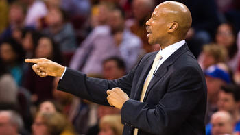 size 40 04a36 fdde3 For Byron Scott, Celtics are still the Lakers  biggest rival team