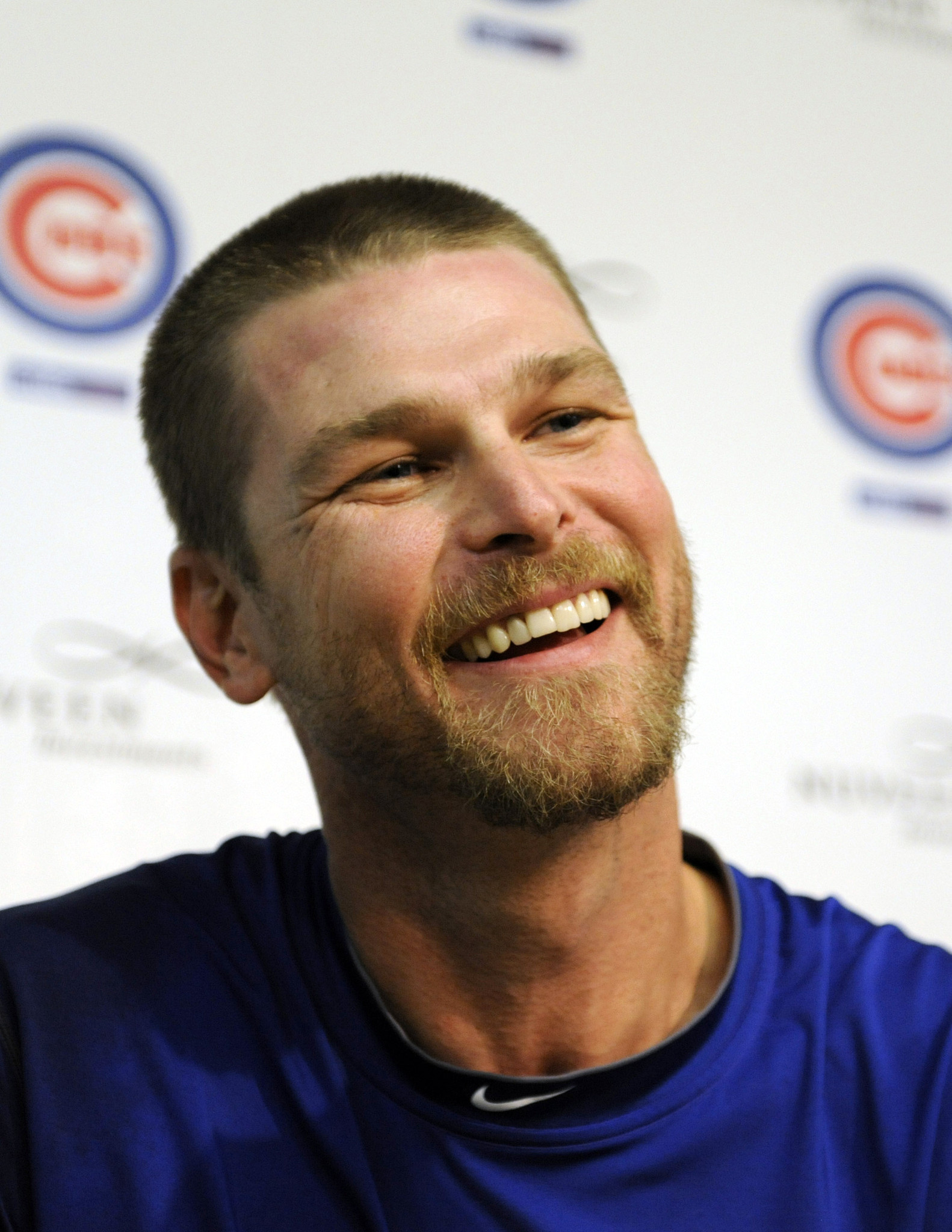 Kerry Wood Lists Lincoln Park Mansion For 3 6 Million