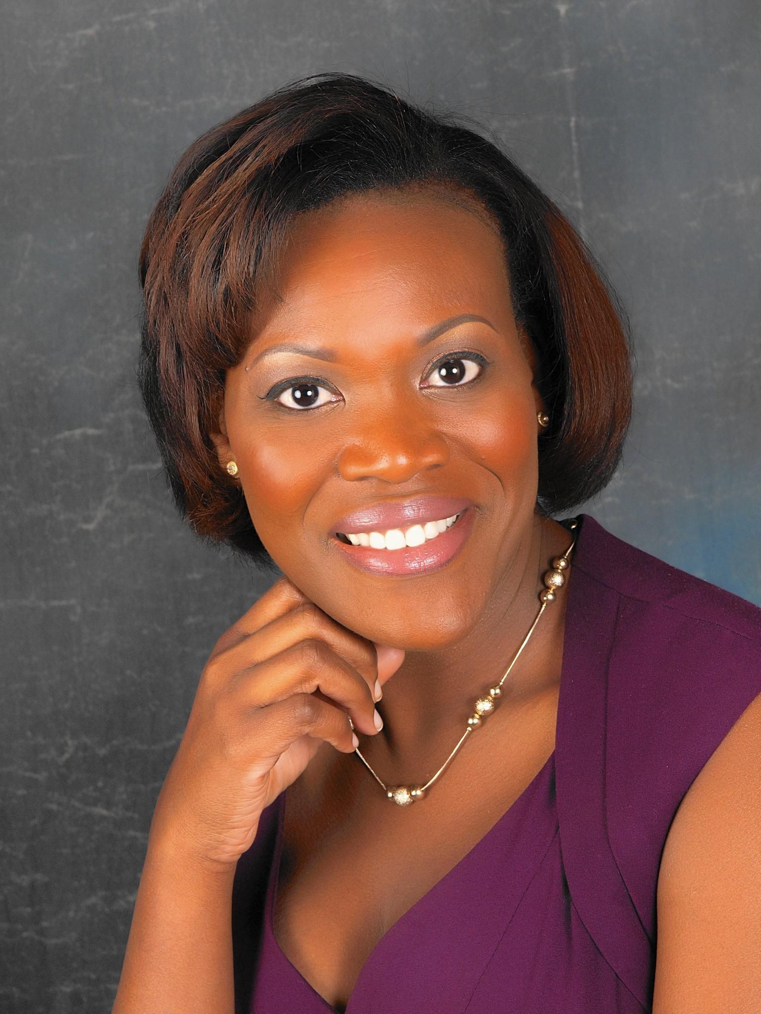 Darlene Riggs - Sun Sentinel