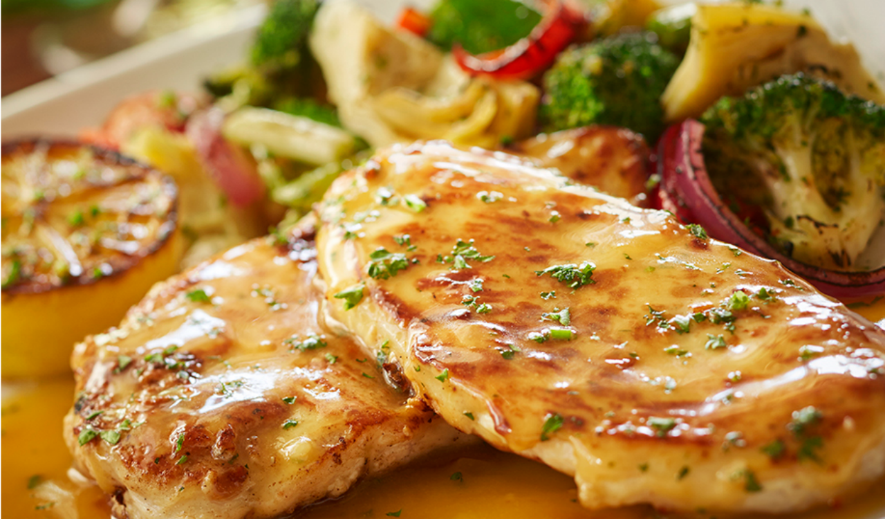 Buy One Take One Home Free Entrees At Olive Garden Sun Sentinel