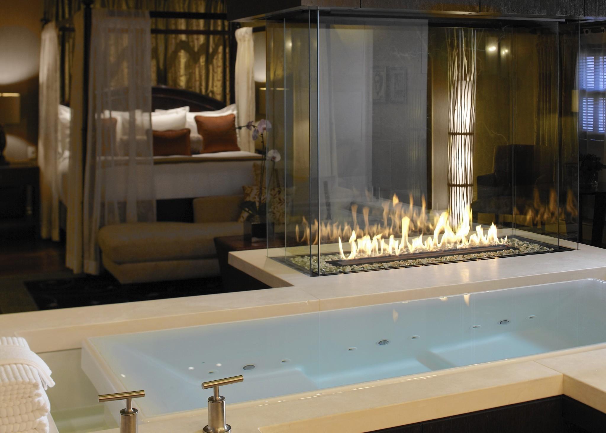 Kohler S Wisconsin Resort Provides Renovation Inspiration
