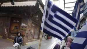 Monetary unity without political unity is pulling Europe apart