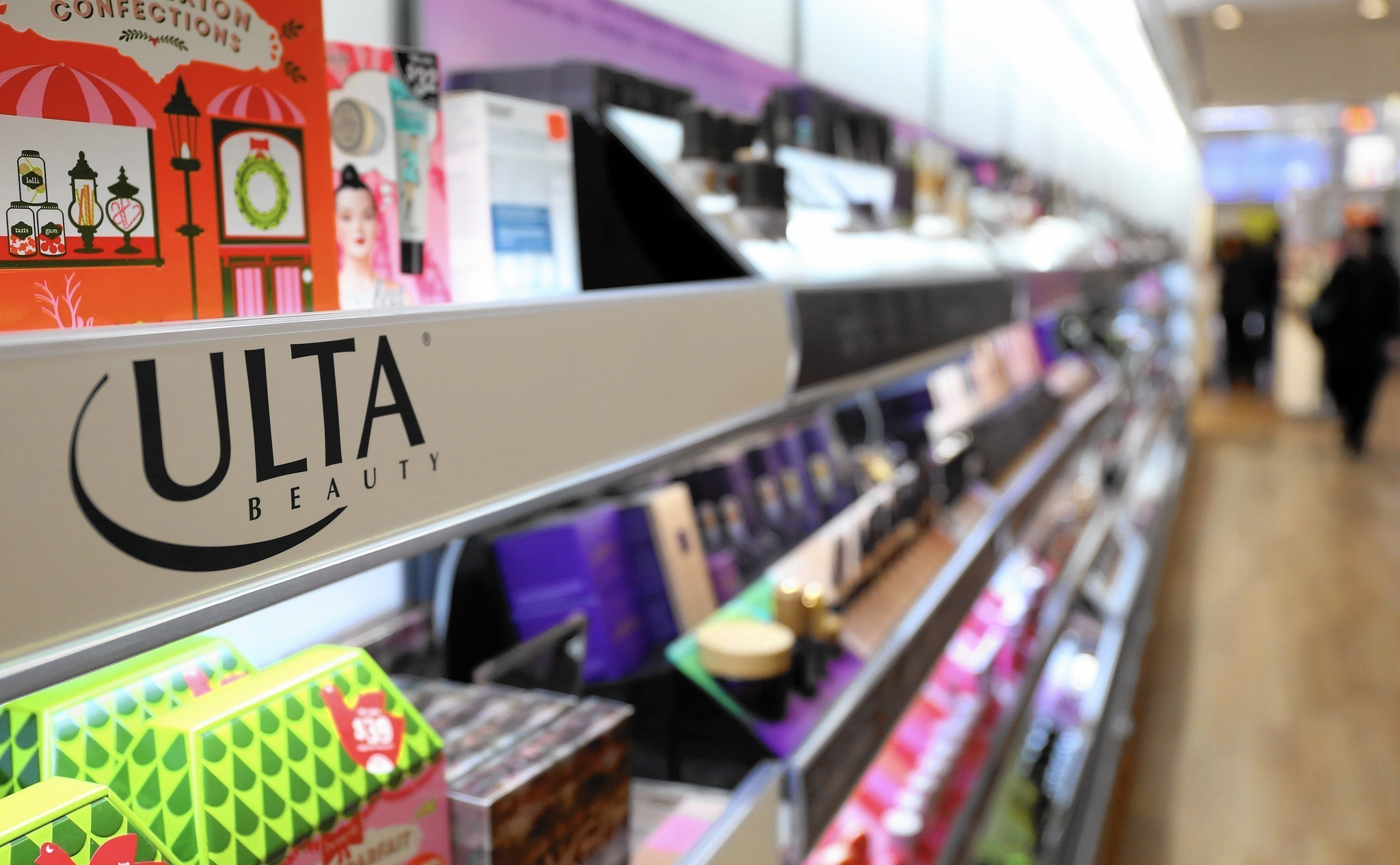 ulta salon haircut prices ulta s 4th quarter earnings sparkle chicago tribune 5998