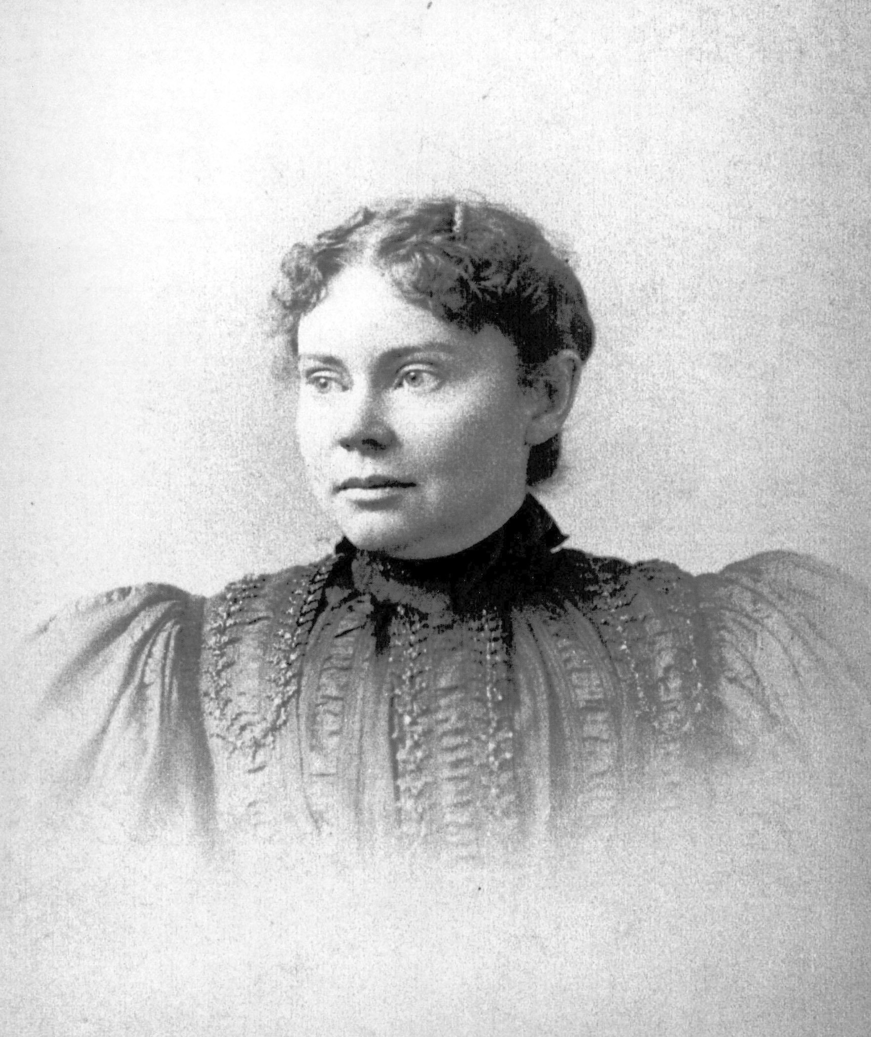 Taking an ax to the 'Lizzie Borden defense.' - Chicago Tribune  Taking an ax to...