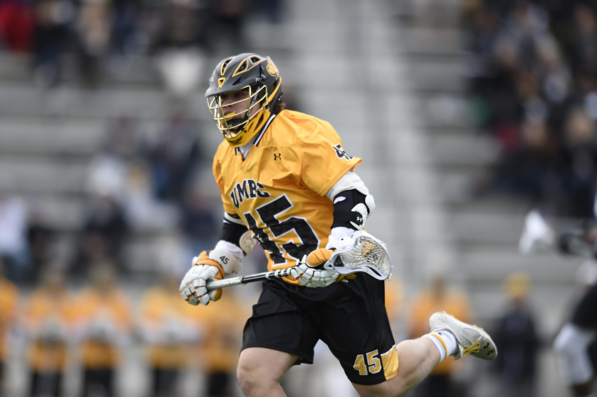 Binghamton at UMBC men's lacrosse: Three things to watch ...