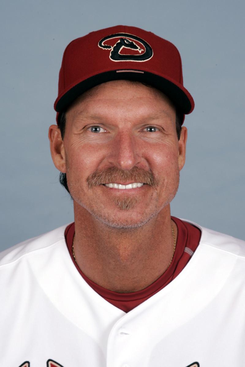 Baseball Great Randy Johnson Sells Dana Point Home For 6