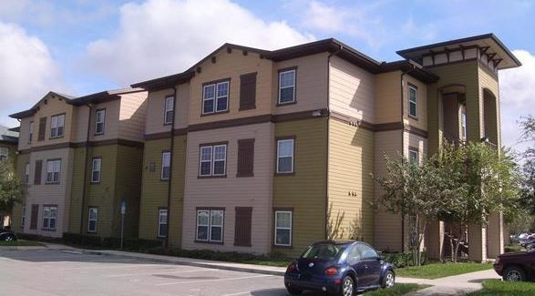 New York group buys student housing near UCF - Orlando ...