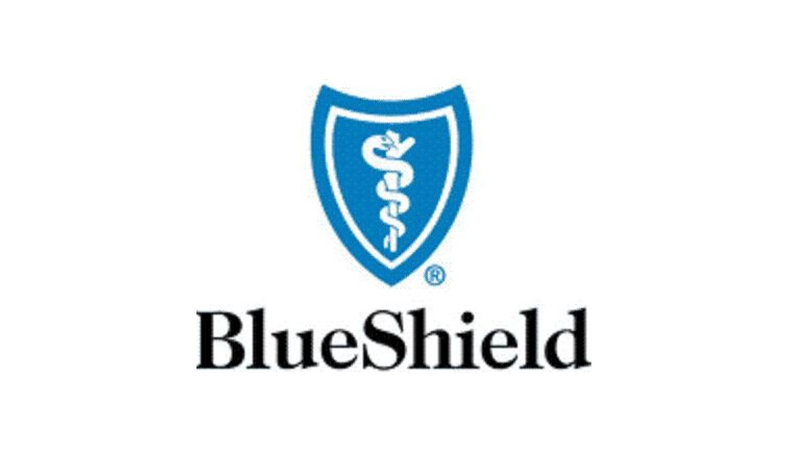 Blue Shield of California's state tax-exempt status is revoked
