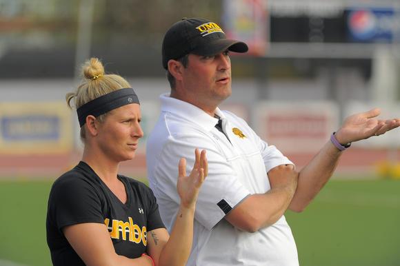 UMBC women's lacrosse coach on leave amid investigation of ...
