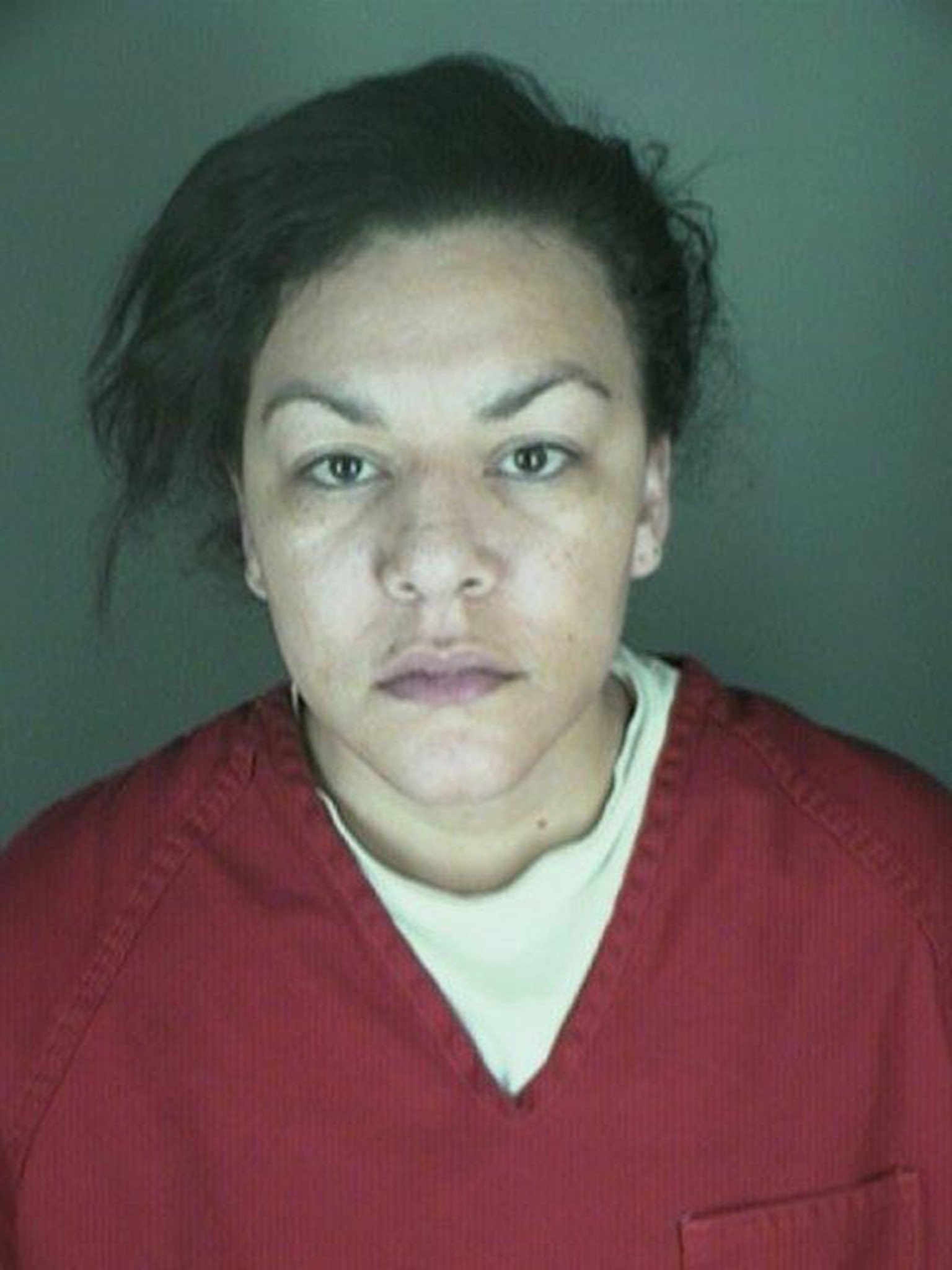 Woman on craigslist in wichita ks