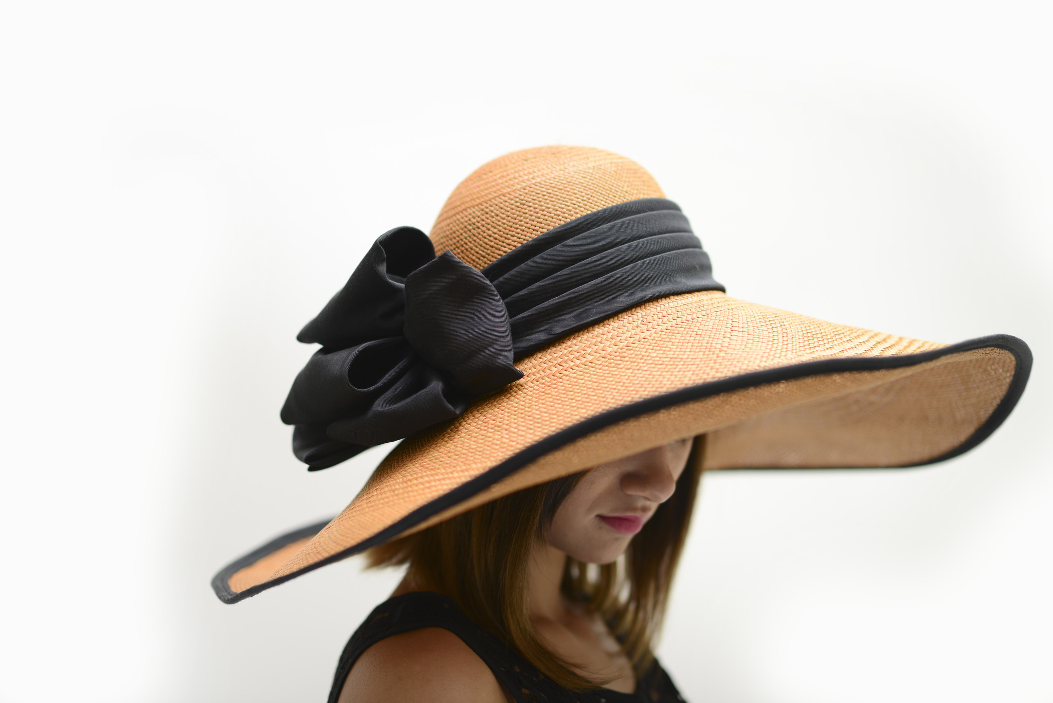 Spring Hats From Hats In The Belfry Pictures Chicago Tribune