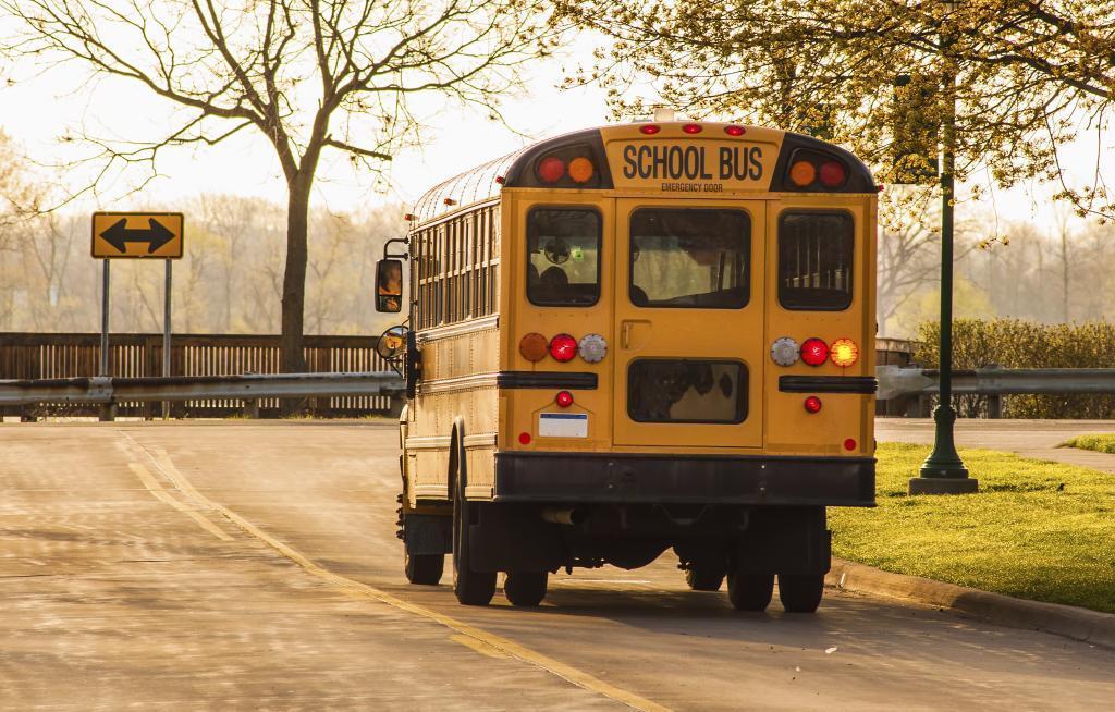 Search 18 Broward Schools Get New Start Times Sun Sentinel
