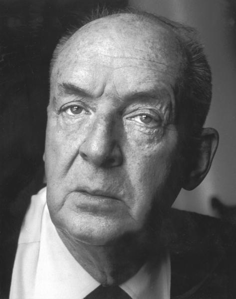 Good readers good writers nabokov thesis