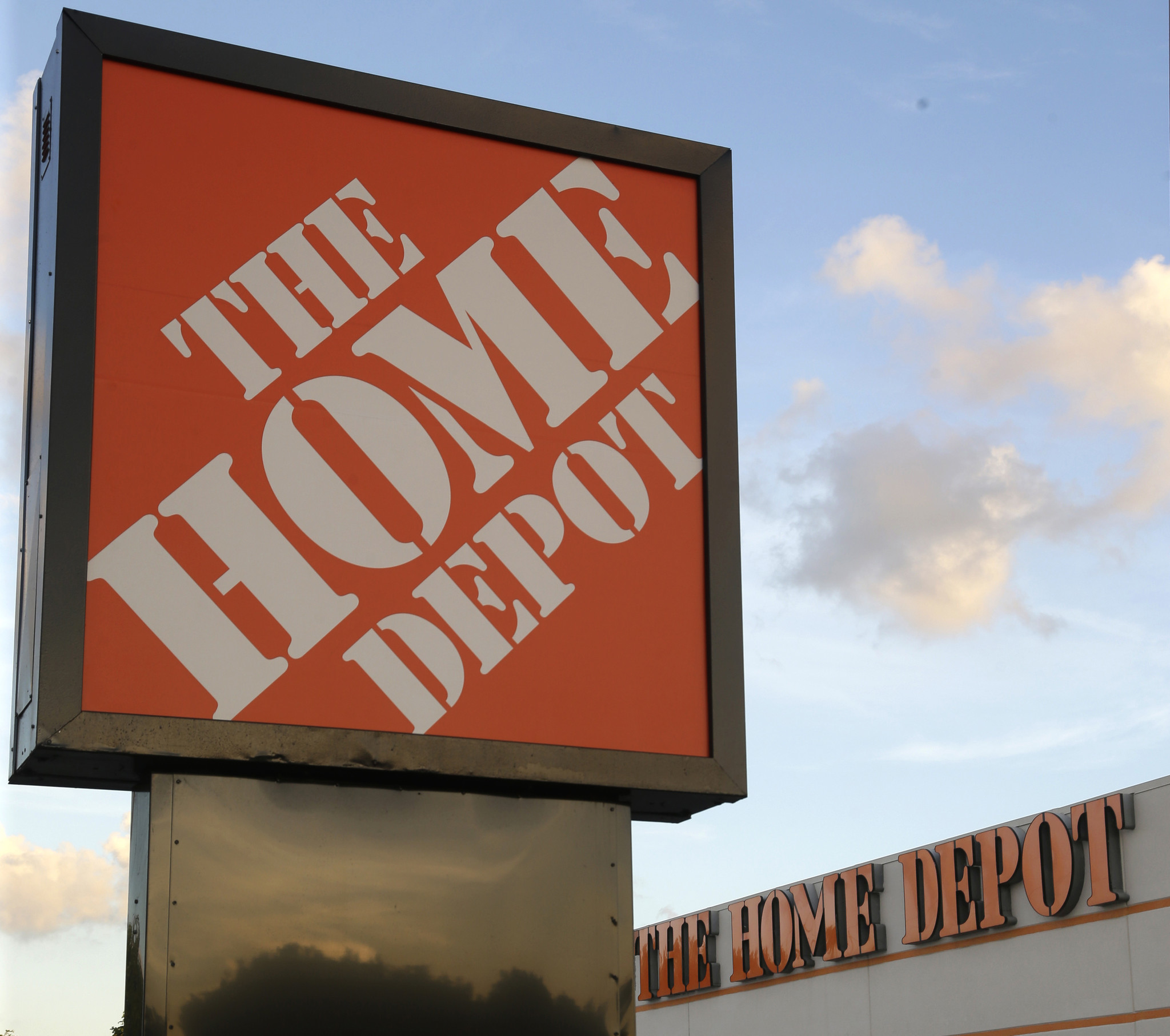 home depot delray beach home depot hiring for 200 seasonal sun sentinel 11009