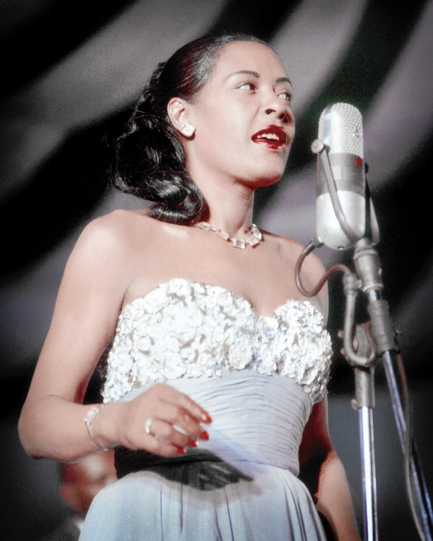 billie holiday - photo #21