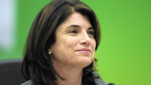 Political shift on College of DuPage board could lead to president's ouster
