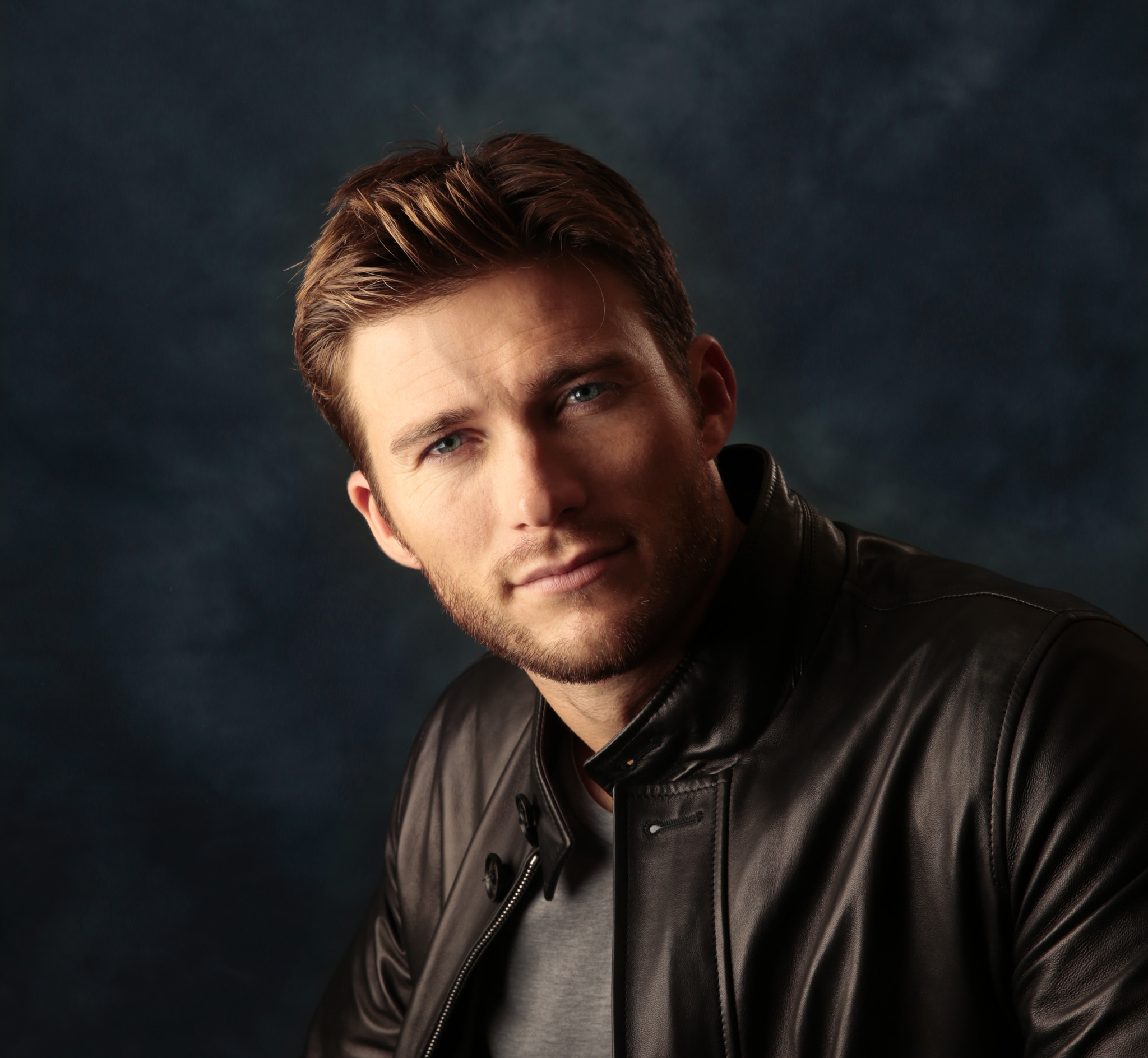 scott eastwood ashton kutcher cheated on demi moore with