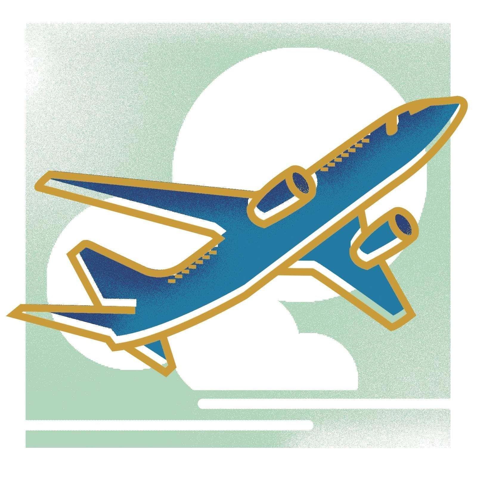 sato travel flights phone numbers