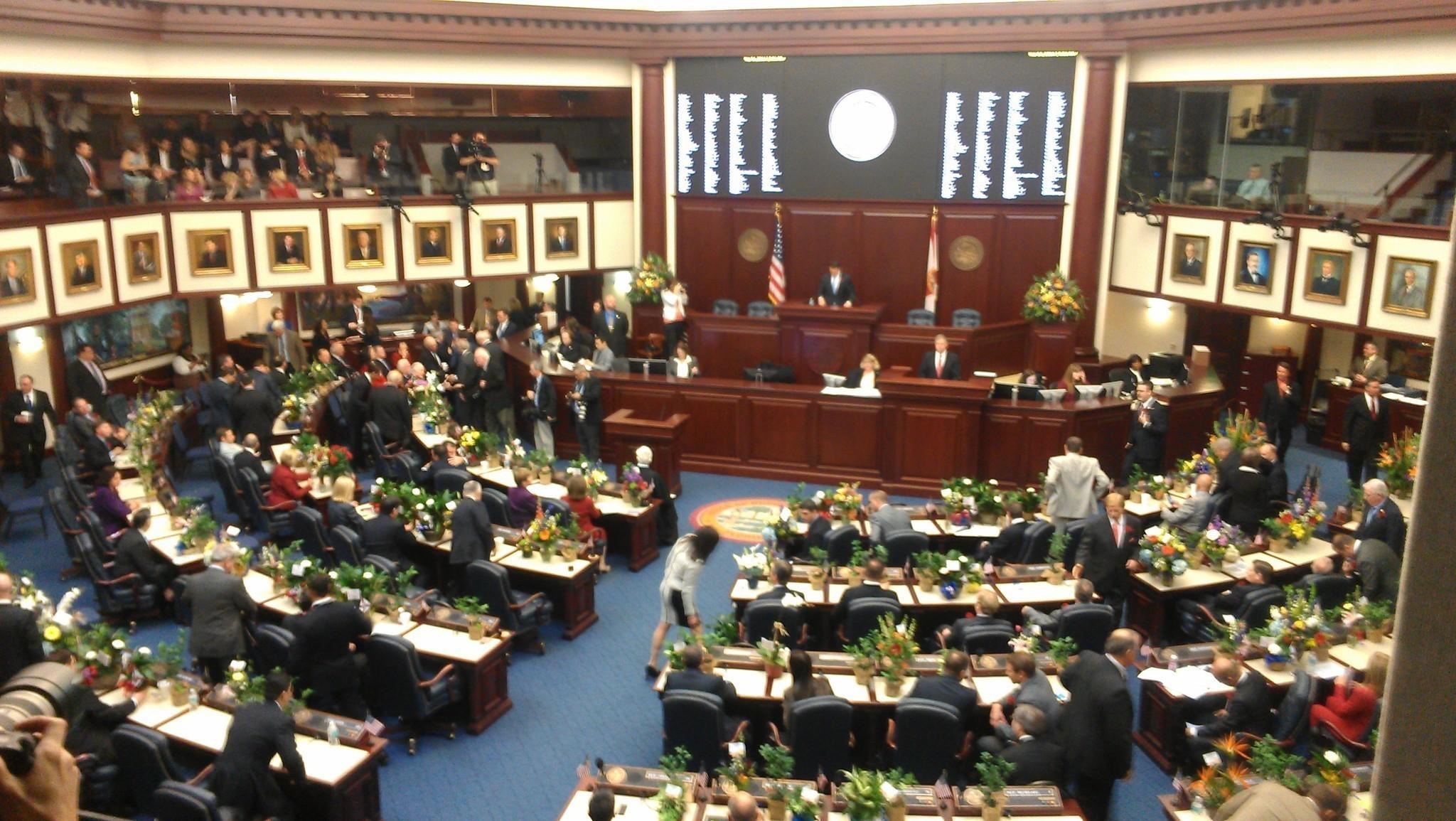 legislature passes some education bills while killing others sun