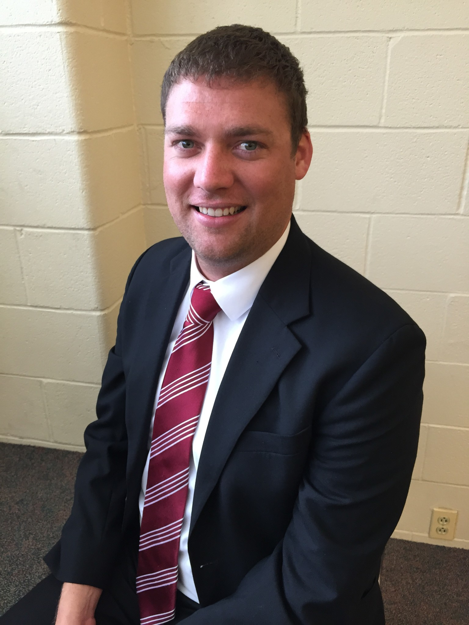 principal middle chi hired hickory creek frankfort community