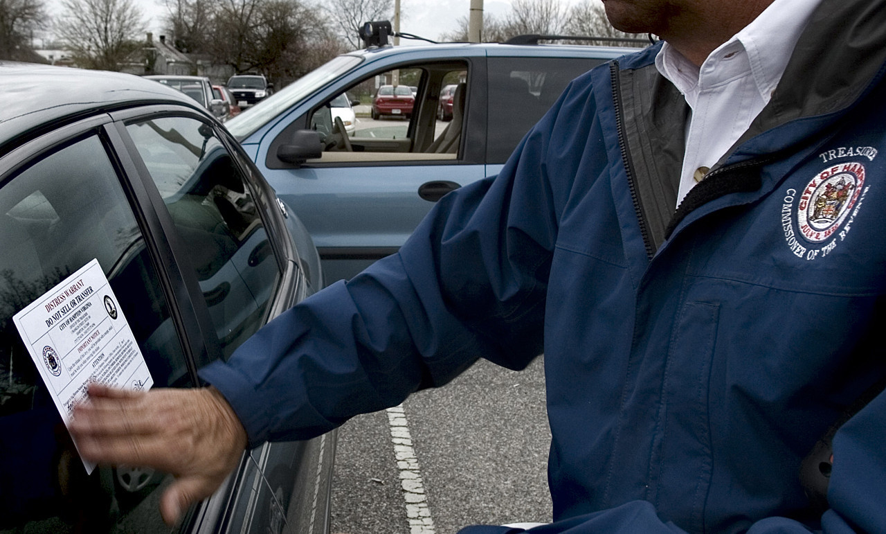 Virginia Car Tax >> Virginia Personal Property Car Tax Best Upcoming Car