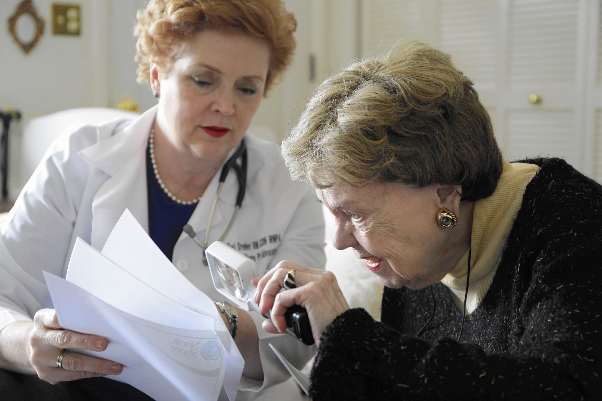 Private patient advocates a growing, yet costly, trend in ...