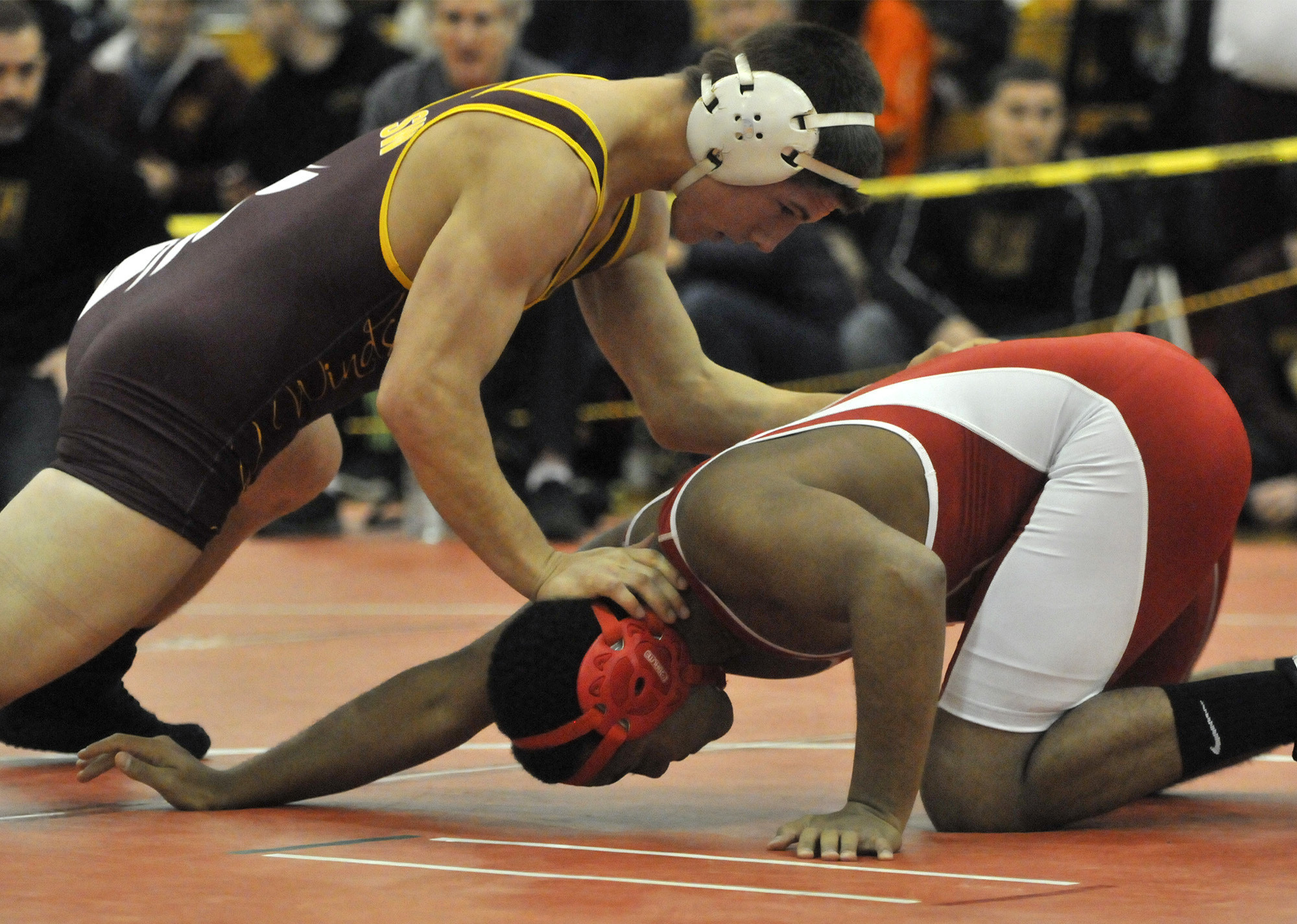 all courant team wrestling hartford courant