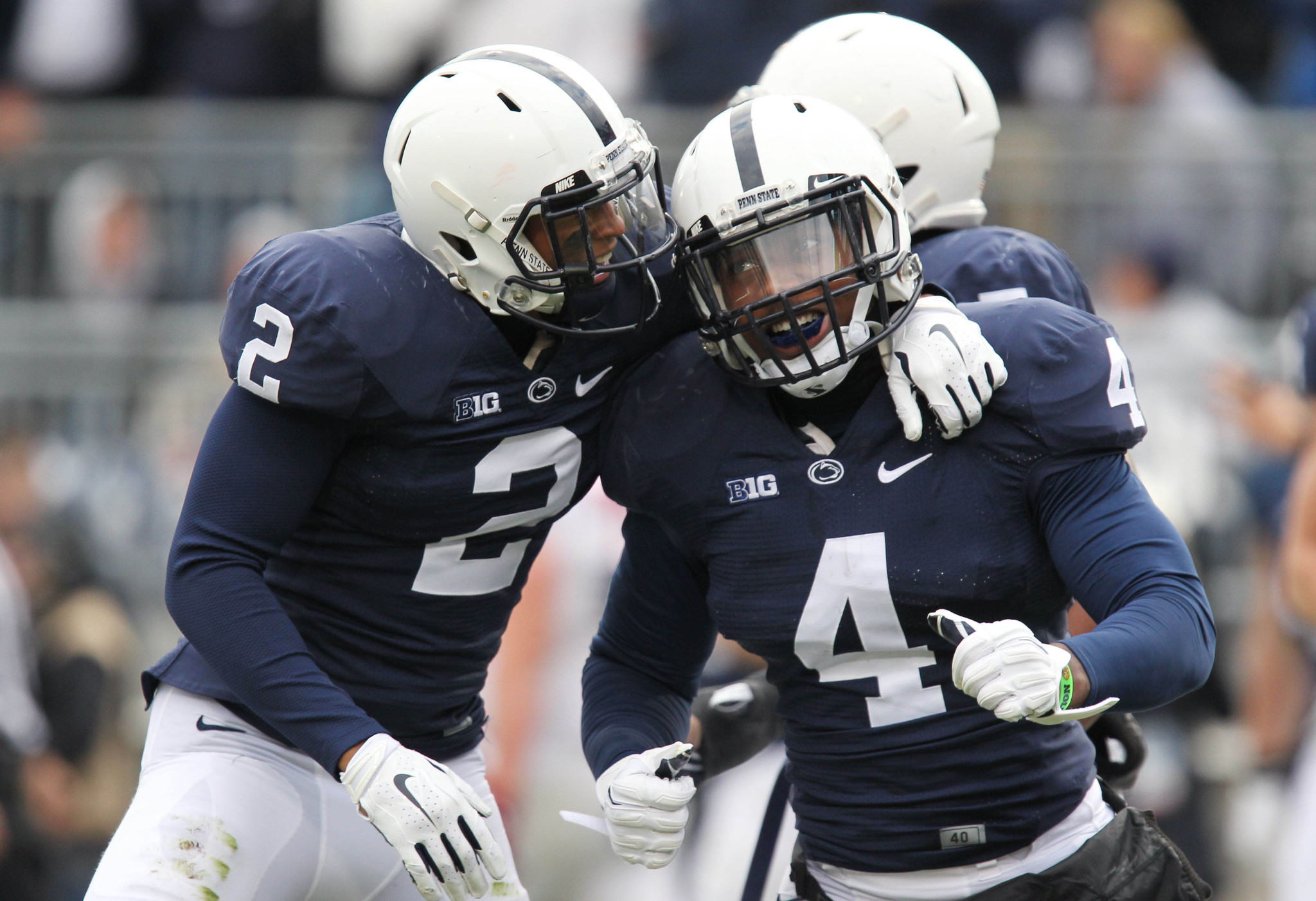penn state football - photo #16