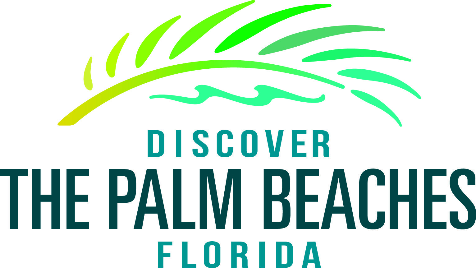 Palm Beach County Tourism Bureau Looking To Fill Six Job Openings Including Three New Positions Sun Sentinel