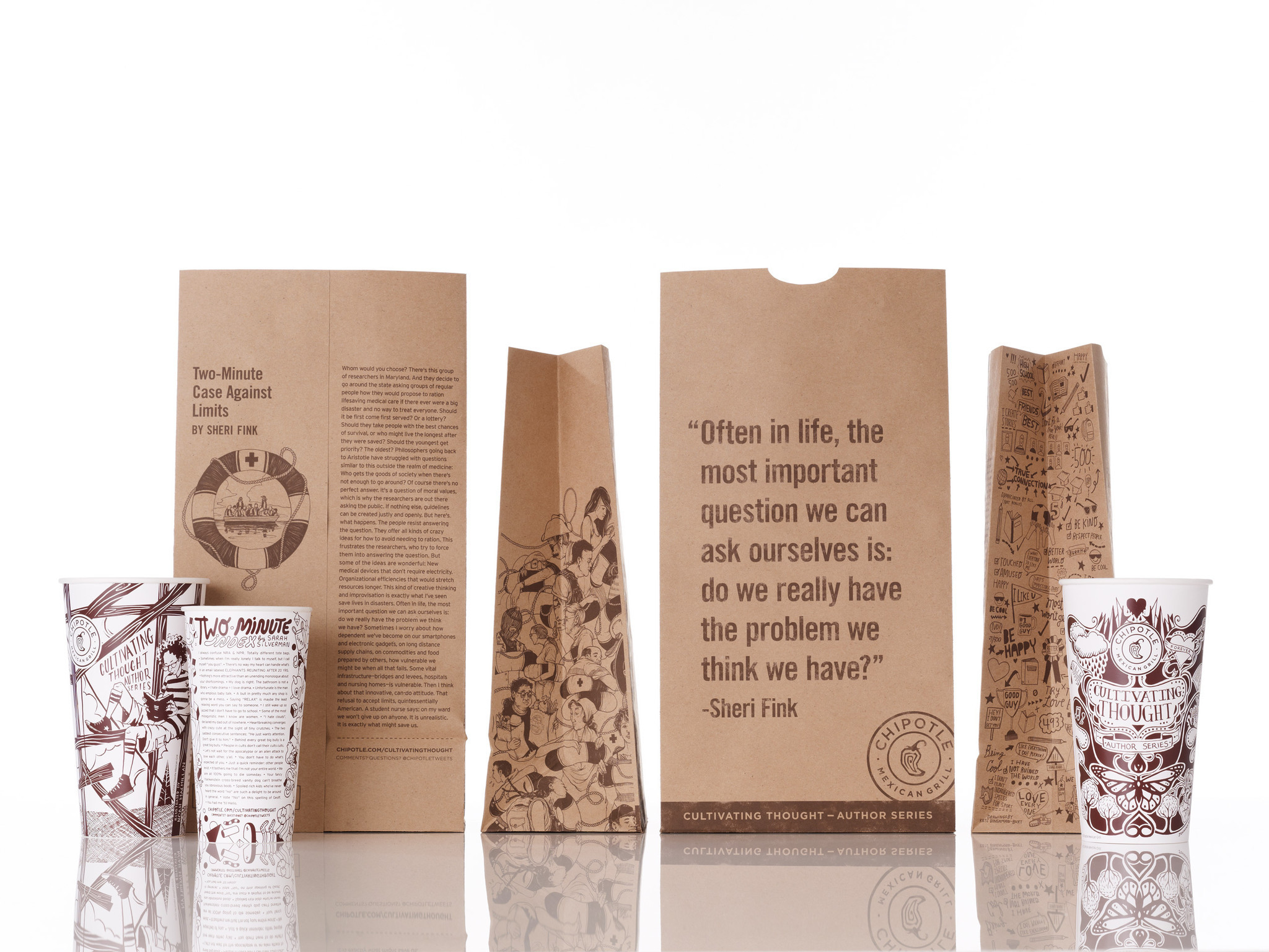 chipotle launches essay contest for cups and 20k college chipotle launches essay contest for cups and 20k college scholarships la times