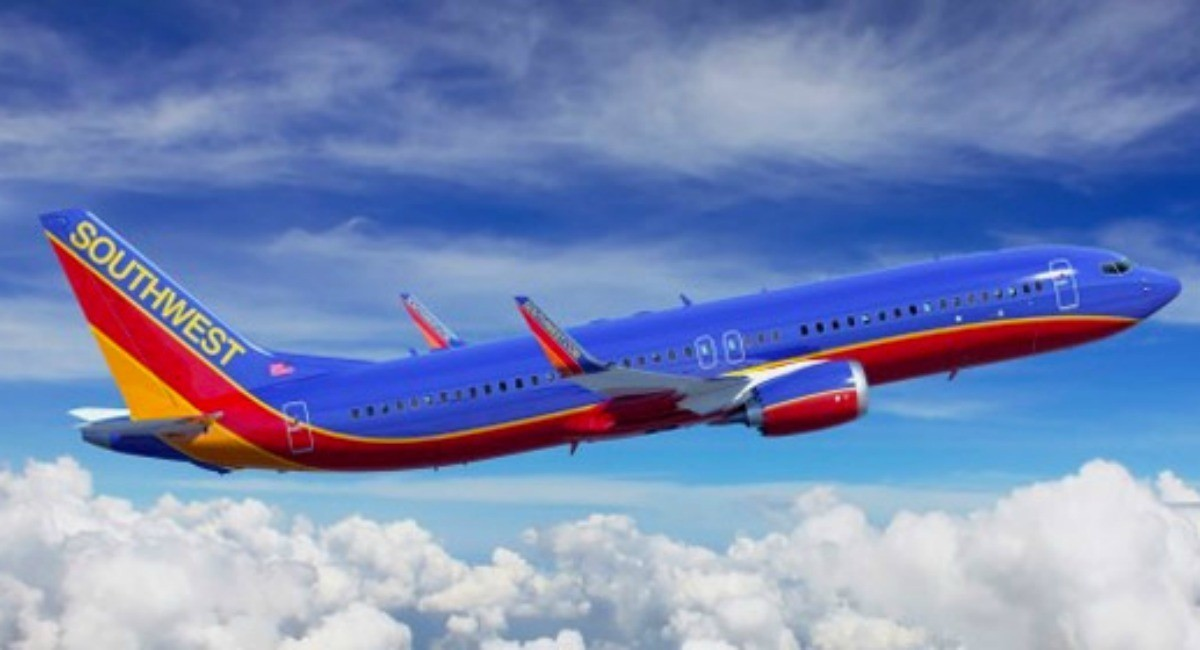 Book our famous low fares only on the official Southwest Airlines website. View flight status, special offers, book rental cars and hotels and more on willbust.ml