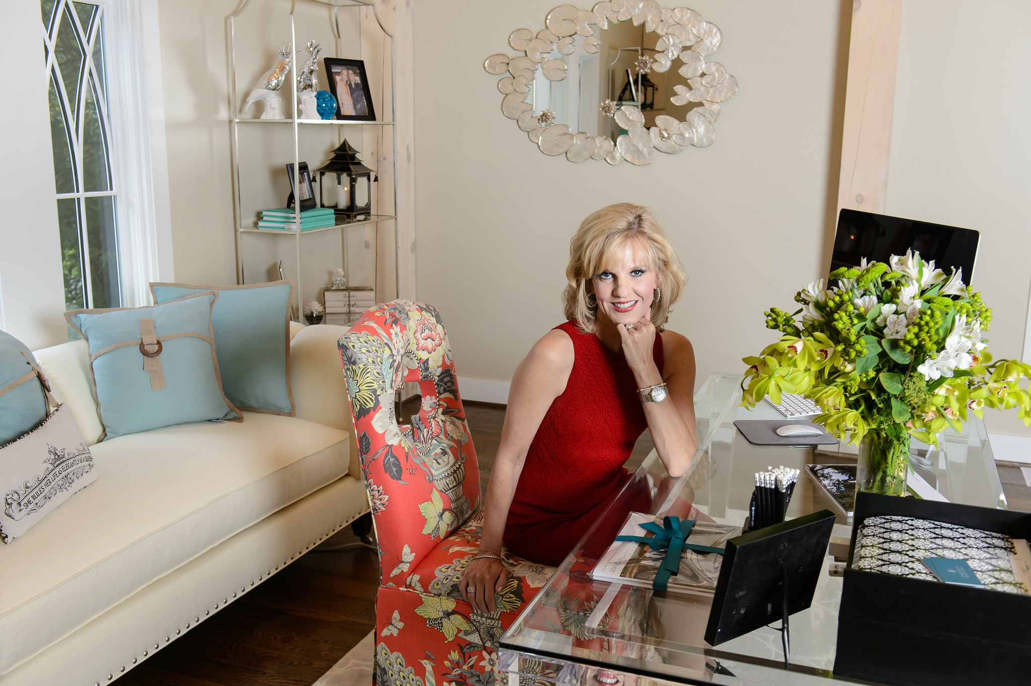 Historic glenelg church sees new life as an interior design showroom and office howard county times