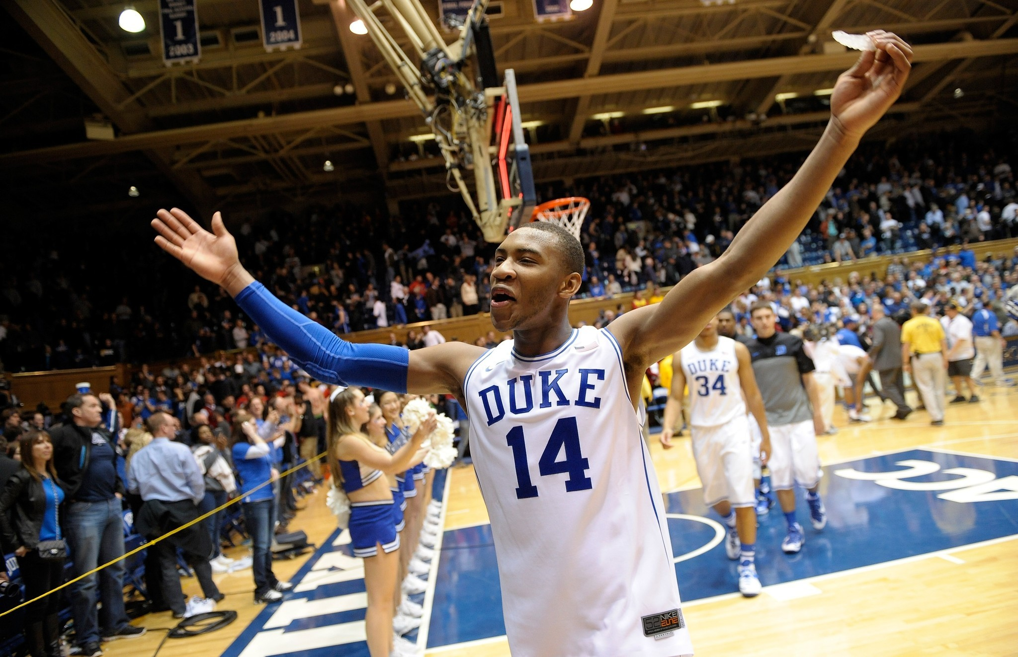 duke basketball - photo #30