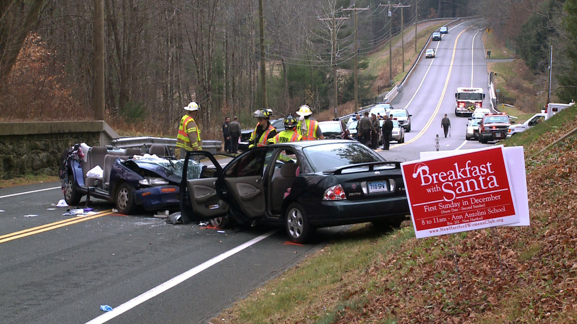 Car Crashes What Percentage Of Transportation Fatalities