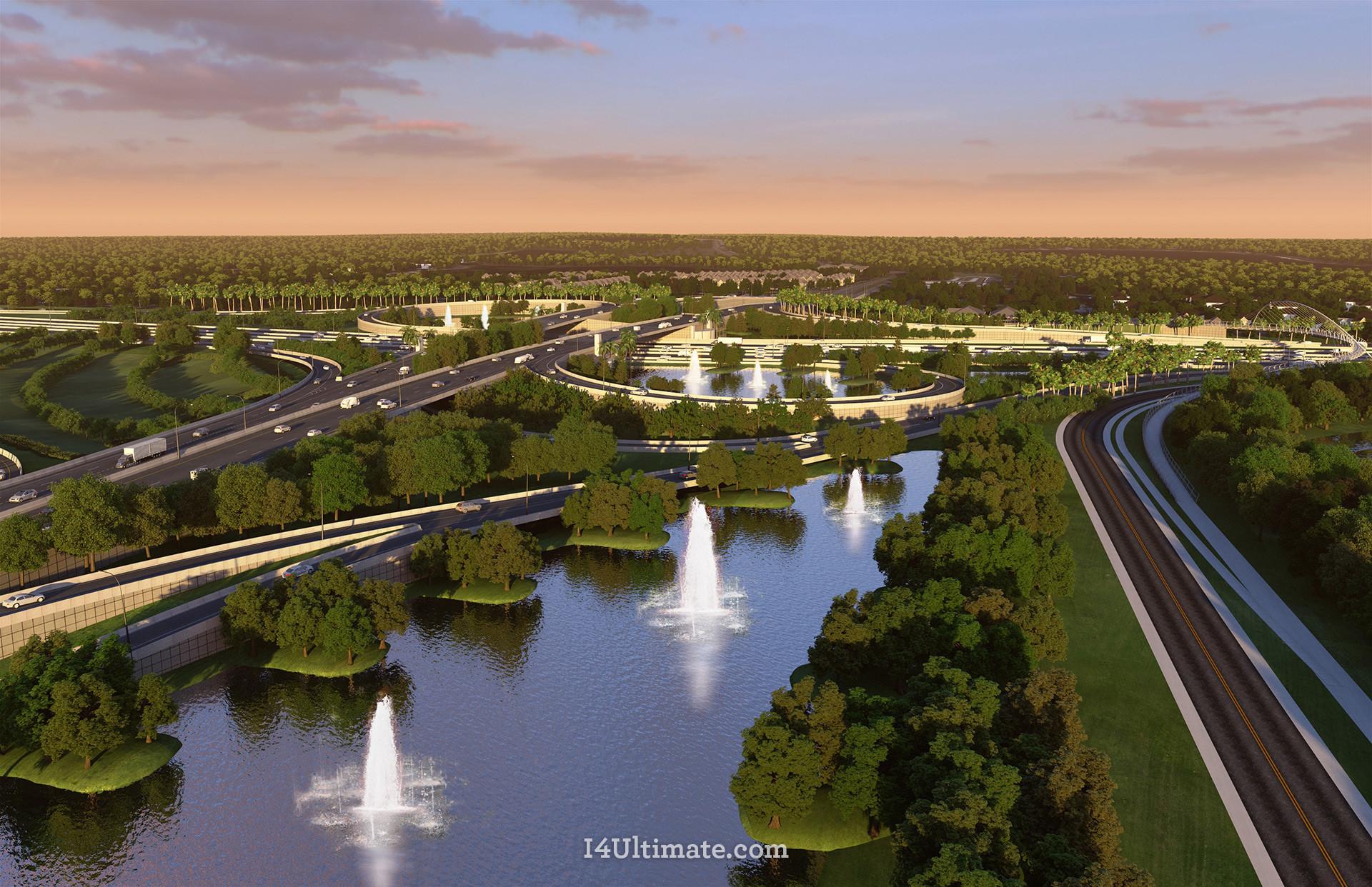 Orlando & Central Florida Traffic - Orlando Sentinel