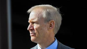 $34 million controlled by Rauner, allies looms over legislative session