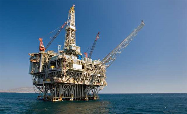 Gas Prices In Louisiana >> Pressure mounts to drill for oil near Florida shores - Sun