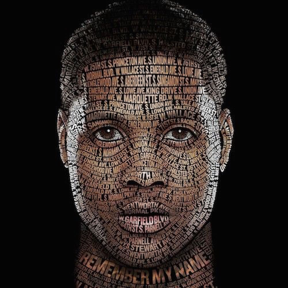 Lil Durk's Unrelenting Debut 'Remember My Name' Is A