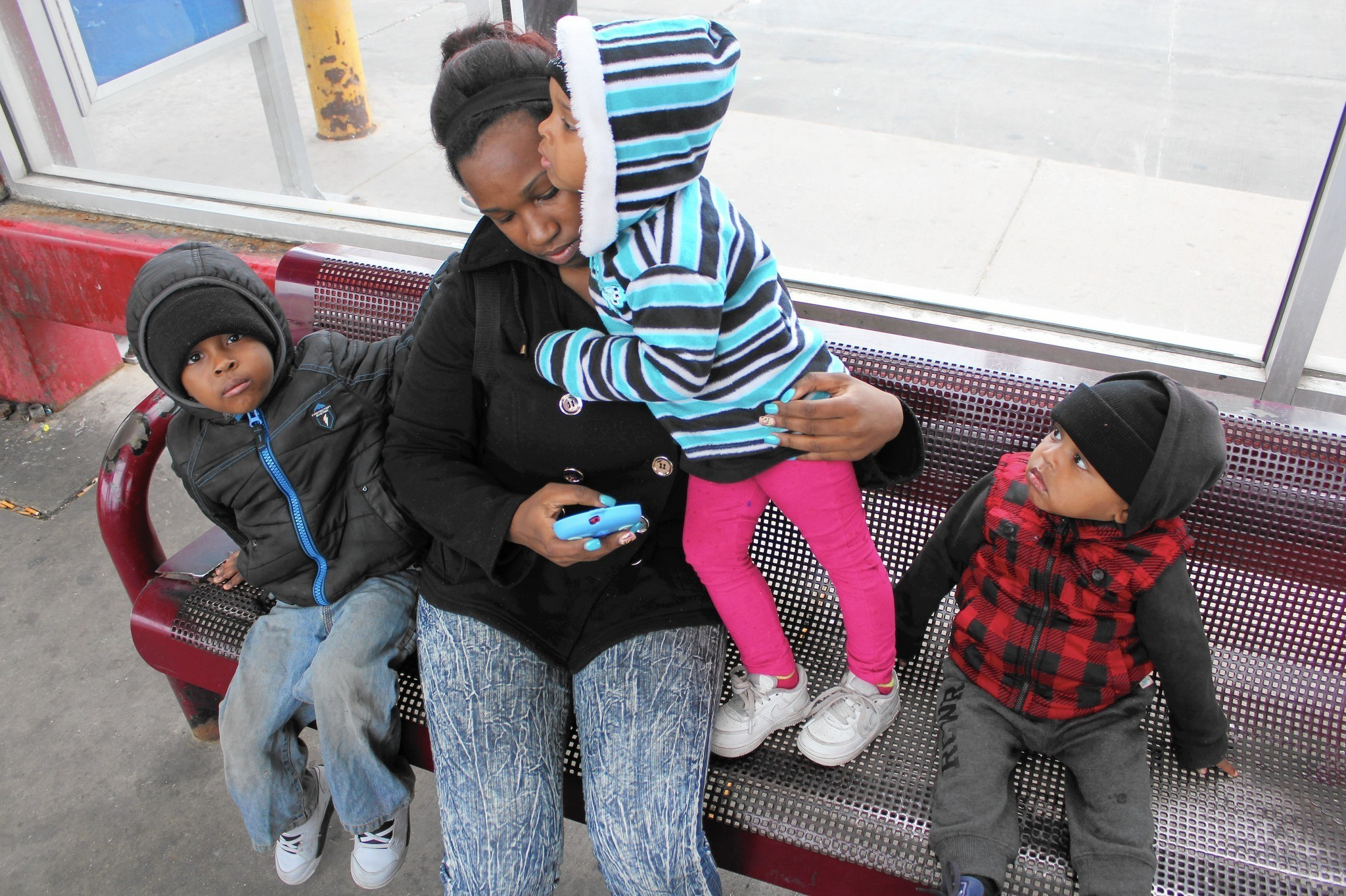 pace bus schedule frustrates riders - daily southtown