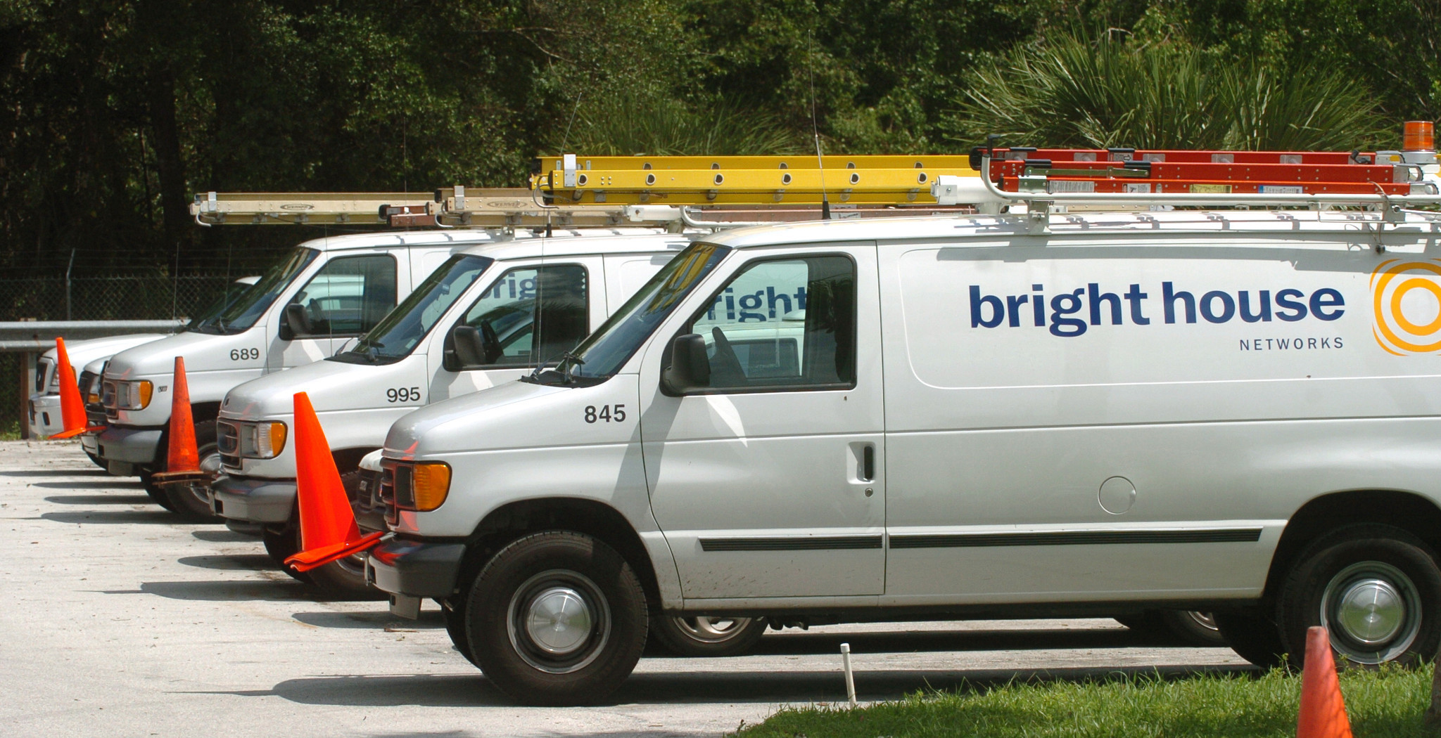 Bright House Among Nation S Most Hated Cable Providers