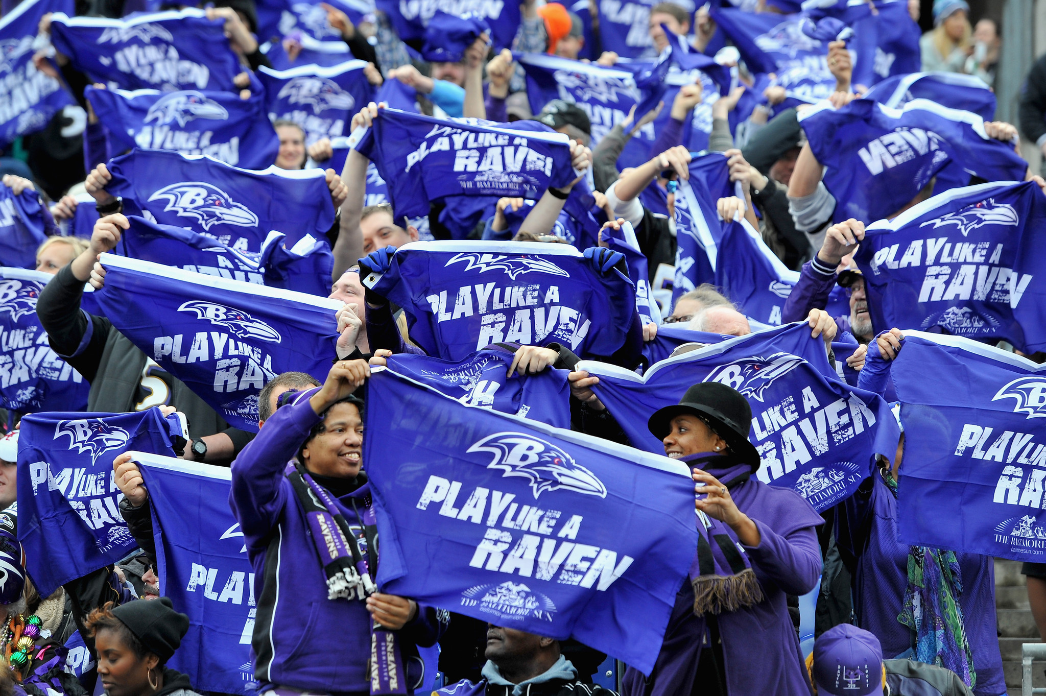 newest collection 58fe1 f2f94 Ravens discount merchandise - Baltimore Sun