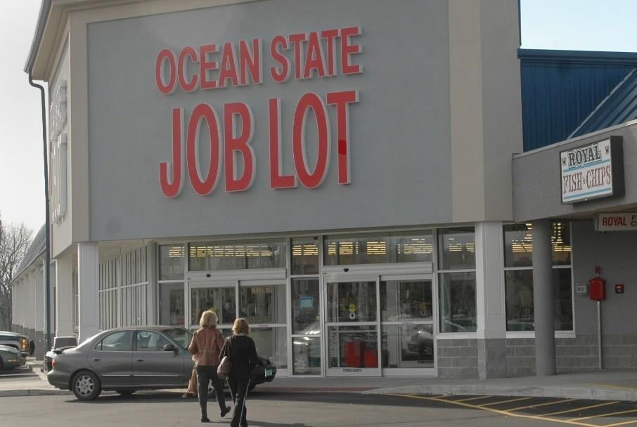 Town Flea Markets, Sidewalk Sales Among Weekend Deals ...