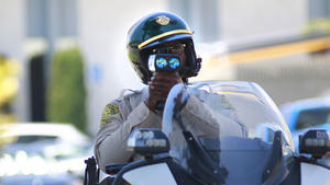 People can fight traffic tickets without paying fine first, Judicial Council says