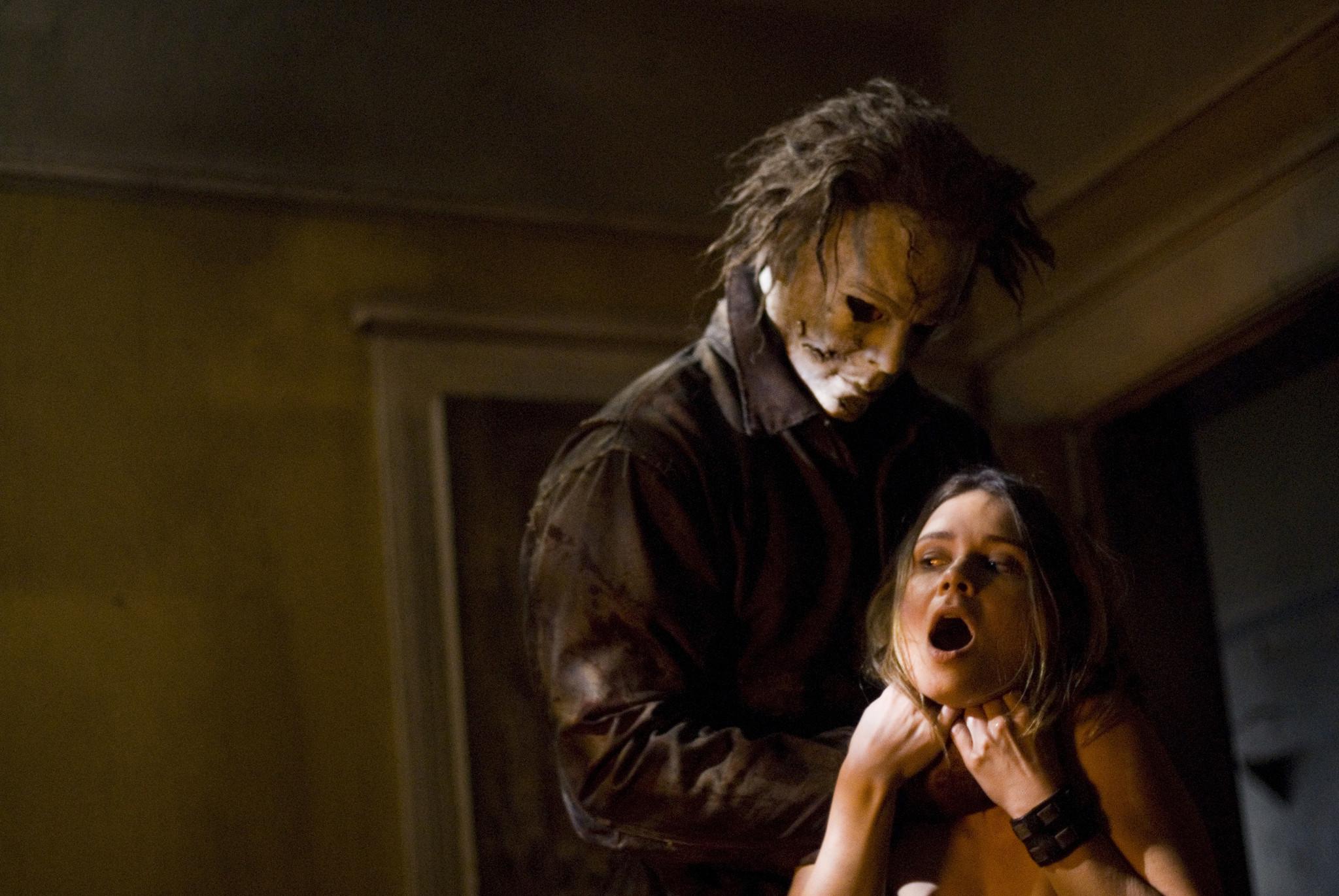 Zombie Sex Scene 71